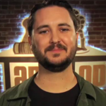 Me and Wil Wheaton Want You to Play Board Games