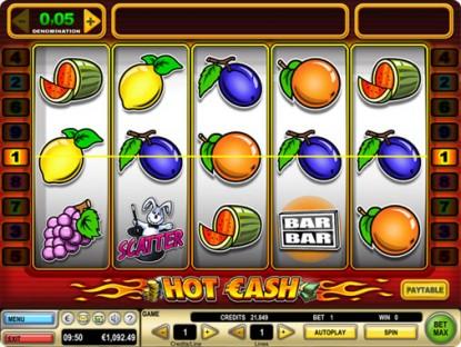 star wars, swtor, gambling, game update 2.8, spoils of war