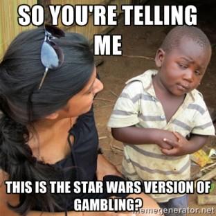 swtor 2.8 spoils of war in game gambling