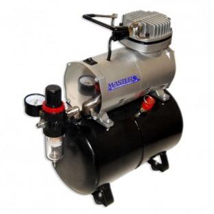 Master Airbrush Compressor TC20T