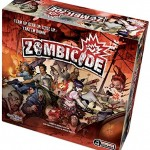 Get Your Zombie On With These Great Zombie Board Games Until The Walking Dead Comes Back
