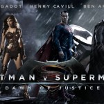 Thoughts on Batman V Superman Dawn of Justice